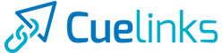 Cuelinks Logo