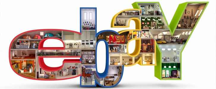 top-10-affiliate-programs-of-2020-in-india