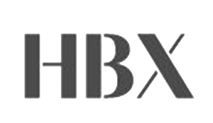 HBX Singles Day Sale