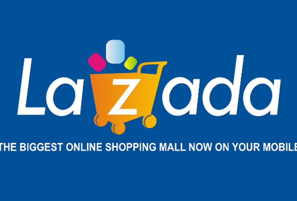 Lazada Singles Day Sale